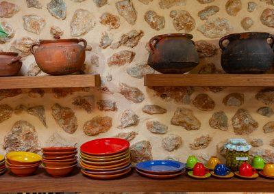 Reforma Cocina Vall Verd